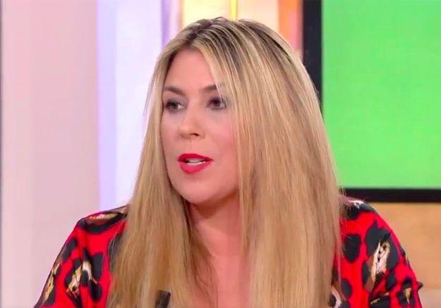 Marion Bartoli : « Cette anorexie était une tentative de suicide »