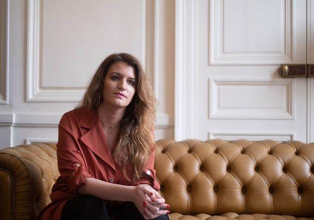 Marlène Schiappa : comment le gouvernement lutte contre la radicalisation