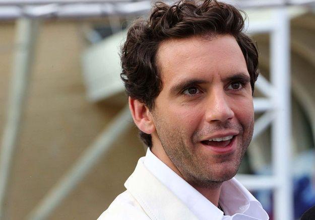 Mika : « J'avais honte de le dire à mes parents, parce que c'est comme si je n'étais pas assez normal »