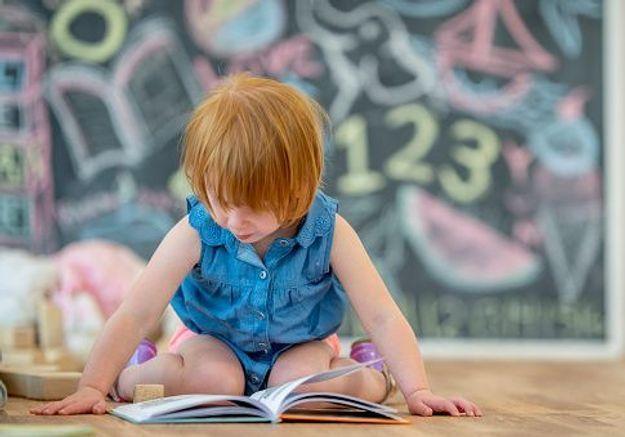 Montessori : une étude révèle les bienfaits de la méthode dans l'apprentissage de la lecture