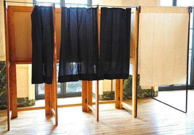 Municipales : vers un nouveau record d'abstention