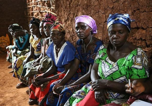 Ne ratez pas « L'homme qui répare les femmes », le docu qui retrace le formidable travail du Dr Denis Mukwege