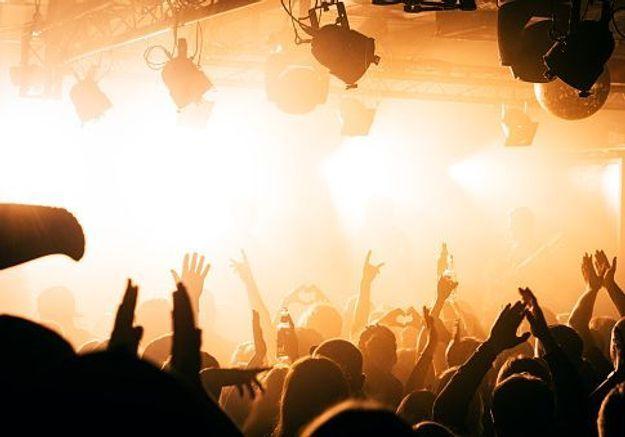 Olivier Véran : « En juillet, les discothèques seront amenées à rouvrir »