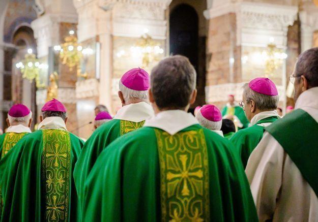 Pédocriminalité dans l'Église : l'épineuse question de l'indemnisation des victimes