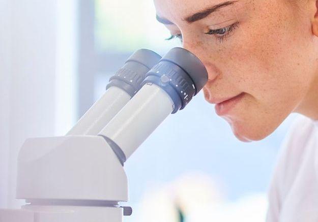 PMA : un redémarrage en demi-teinte qui inquiète les patientes