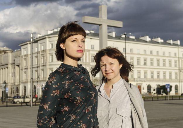 Pologne : l'IVG en danger
