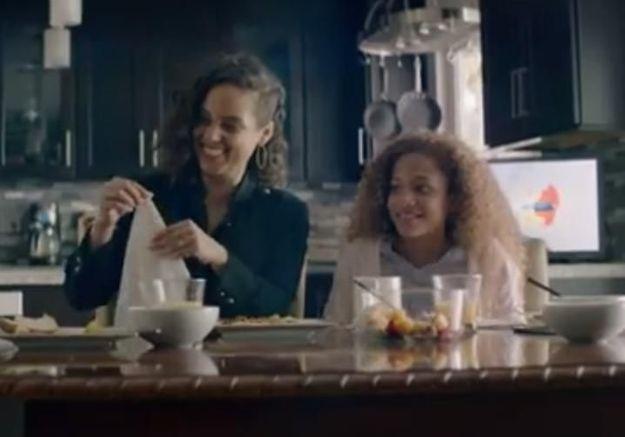 Pourquoi on aime le court-métrage engagé d'Alicia Keys