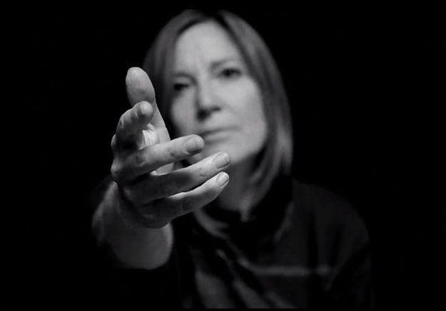#PrêtàLiker : la chanson hommage de Portishead à la députée Jo Cox