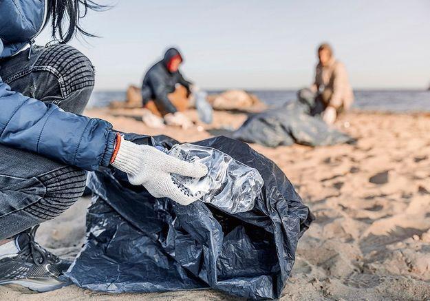 Protéger les océans depuis chez soi : les gestes à accomplir