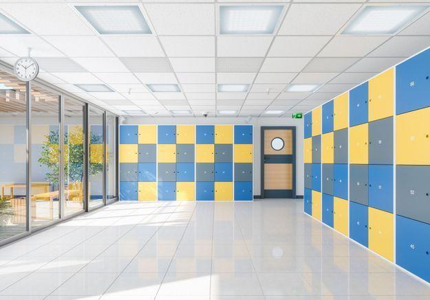Protocole sanitaire dans les écoles : « Tout n'est pas applicable », déplore le Syndicat national des directeurs d'établissements
