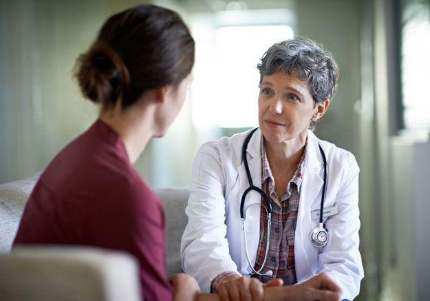 Quand des médecins appellent à se mobiliser contre les violences conjugales