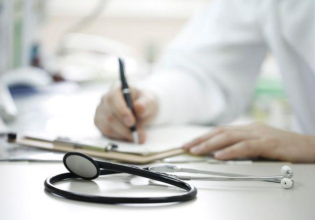 Québec : les médecins disent non aux tests de virginité