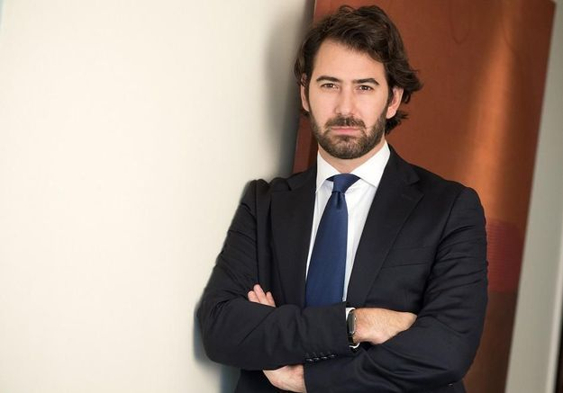 Qui est Antonin Lévy, l'avocat très discret de François Fillon