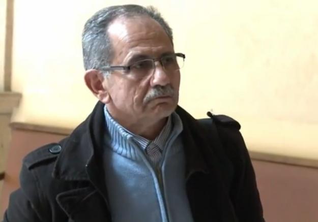 René Schembri: 10 ans de prison pour torture sur son ex-femme