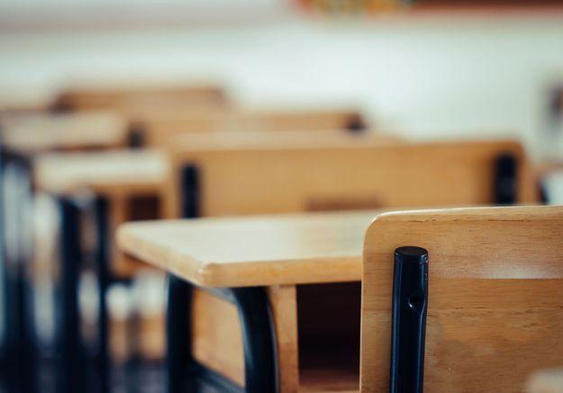 Retour à l'école : un syndicat d'enseignants dénonce l'irresponsabilité du gouvernement