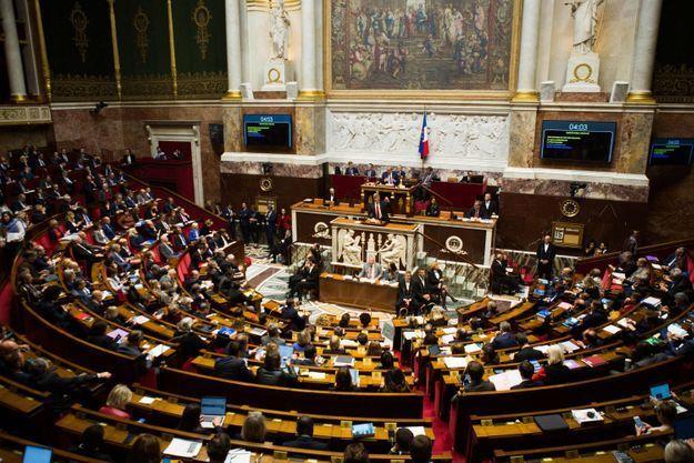 Retour de la loi bioéthique à l'Assemblée: quels sont les points à surveiller?