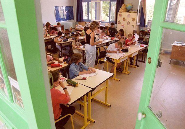 Rythmes scolaires : les Français convaincus par la réforme ?