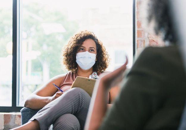Santé mentale : et s'il était temps de rembourser les psychothérapies ?