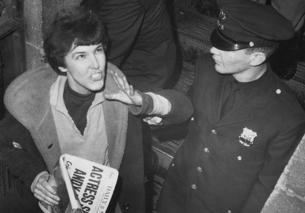« SCUM Manifesto » réédité : retour sur l'œuvre culte du féminisme misandre