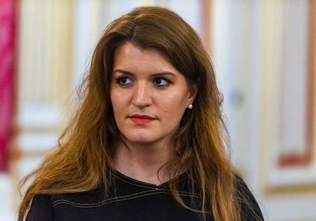 Se débarrasser des « relous » : Marlène Schiappa veut lancer un baromètre pour mesurer le harcèlement de rue