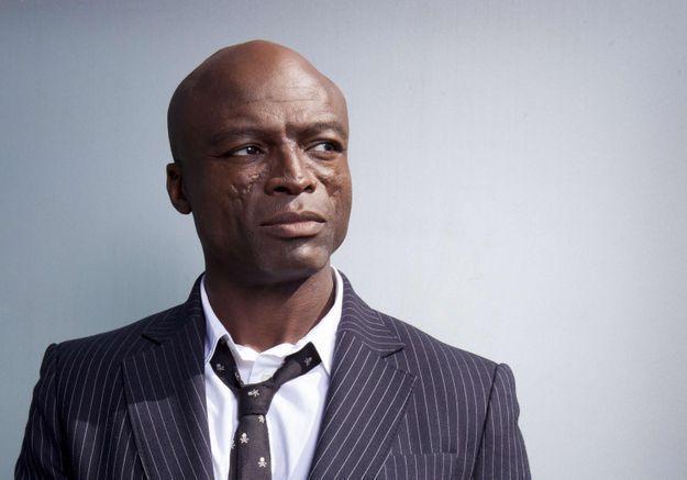 Seal : le chanteur lui aussi accusé d'agression sexuelle