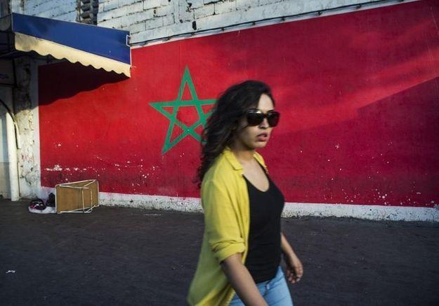 Sexisme : le cri de colère des Marocaines