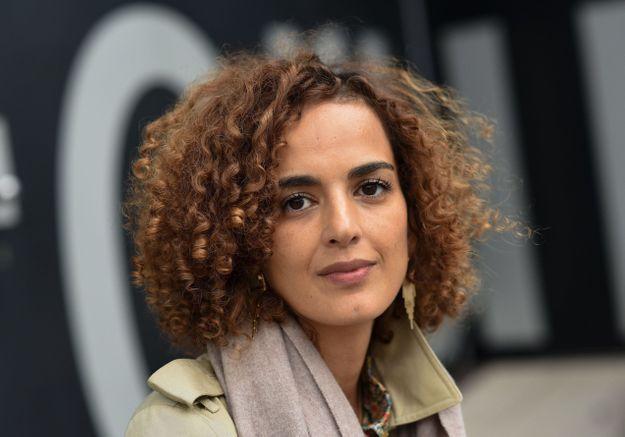 Sexualité : le manifeste de Leïla Slimani pour les femmes « hors la loi » au Maroc