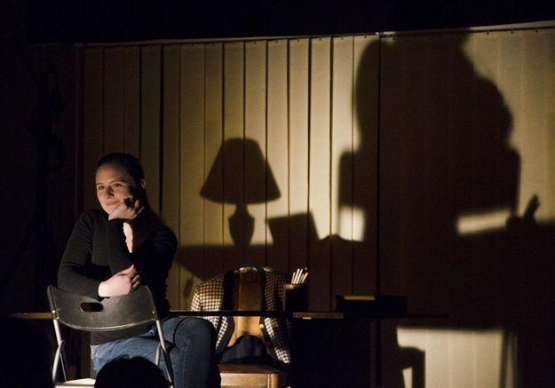 Simone Veil : sur scène, retrouvez le parcours de celle qui a changé la vie des femmes