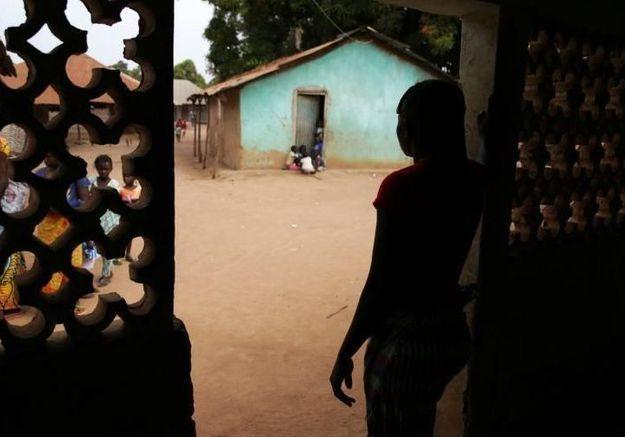Somalie : la pratique de l'excision a augmenté pendant le confinement