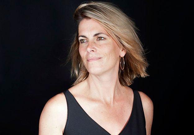 Sophie Keller : de la politique à l'astrologie