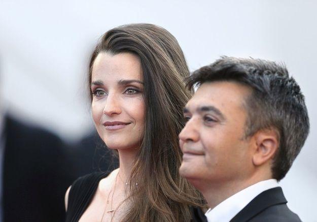 Thomas Langmann et Céline Bosquet en procès : le film noir