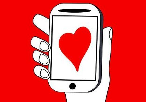 TikTok : de jeunes utilisateurs filment les inconnus qui leur plaisent pour les retrouver