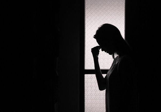 « Trop masculine » pour être violée : un nouveau procès après un verdict aberrant