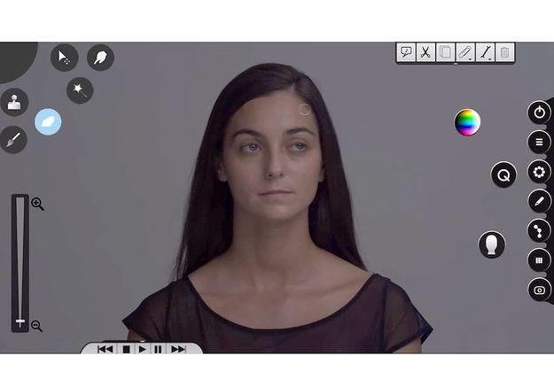Un clip qui dénonce les excès de Photoshop fait le buzz