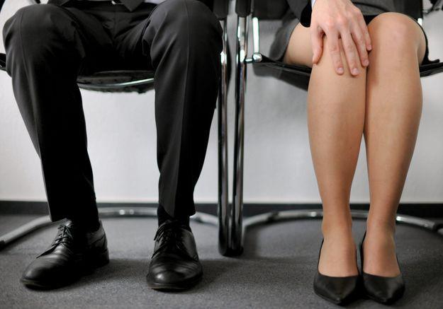 Un ingénieur de l'Inra accusé de harcèlement sexuel