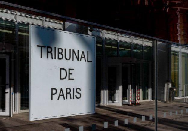 Un naturopathe jugé à Paris après le décès d'un homme atteint d'un cancer