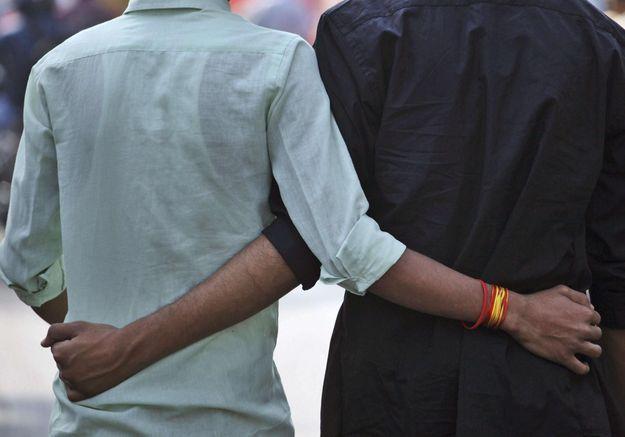 Un Suédois condamné par la justice tunisienne pour homosexualité