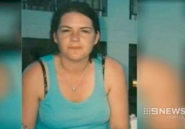 Une Australienne de 30 ans survit 17 jours seule dans la forêt