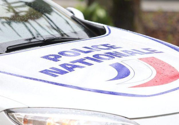 Une femme enceinte agressée au couteau sur un parking à Perpignan