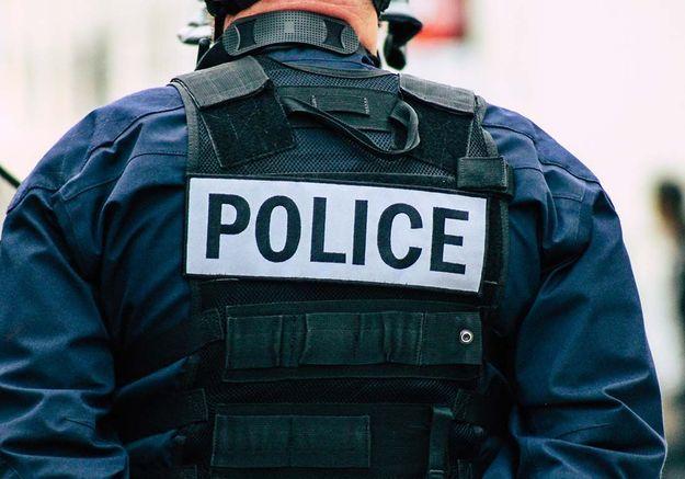 Une femme retrouvée décapitée à son domicile dans l'Hérault