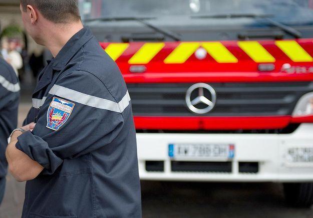 Une fillette de 3 ans retrouvée près de sa mère morte en Meurthe-et-Moselle