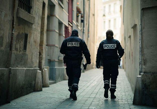 Val-d'Oise: une femme fait une fausse couche après une interpellation policière, l'IGPN saisie