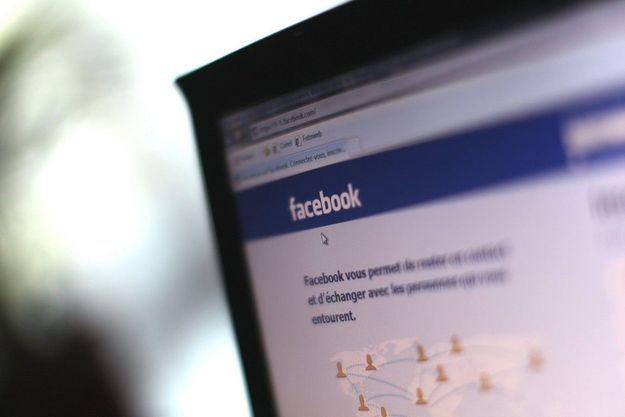 Une nouvelle noyade suite à un défi Facebook ?