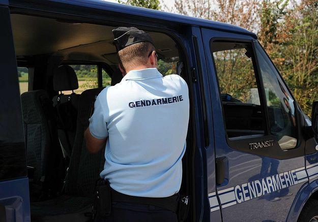 Une randonneuse retrouvée morte près d'un lac en Ariège
