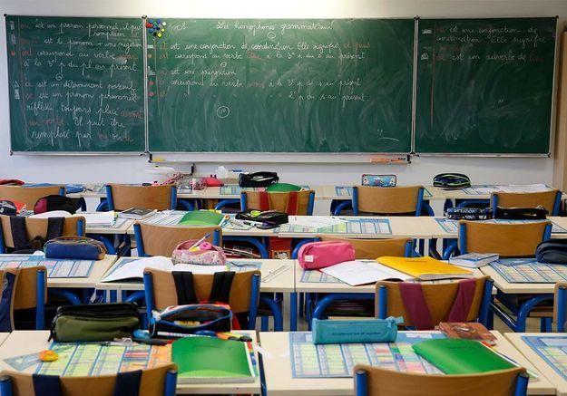 Une responsable d'une école Montessori jugée pour violences envers des enfants