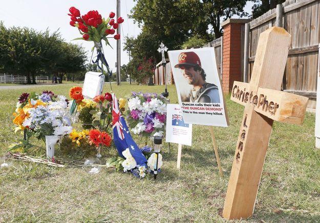 USA : pour « tromper l'ennui » des ados tuent un joggeur