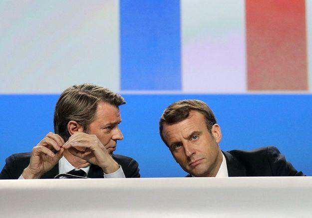 Valérie Pécresse, François Baroin, Xavier Bertrand… Quel candidat pour la droite en 2022 ?