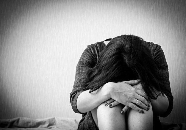Victime de violences conjugales, elle est depuis paraplégique et n'est pas indemnisée : on nage en plein cauchemar !