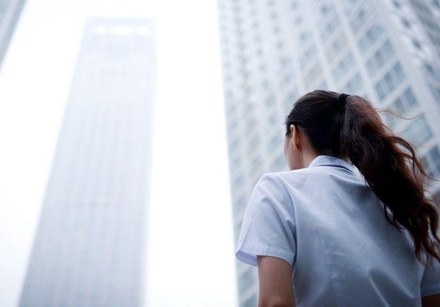 Victime de violences conjugales, elle est expulsée : la double peine d'Elodie