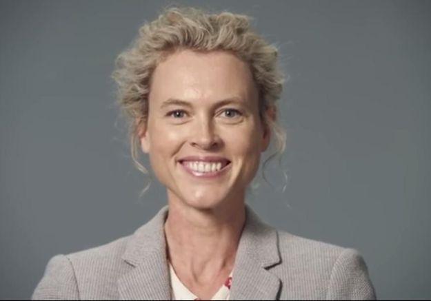 Vidéo : le casting très spécial qui buzze et peut vous sauver la vie